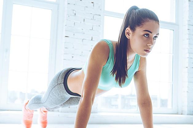 cours xtrem abdos pour renforcer vos muscles du ventre. Black Bedroom Furniture Sets. Home Design Ideas